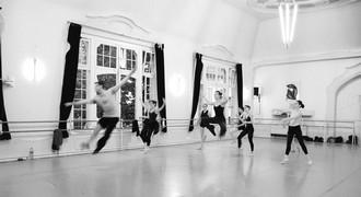 apprendre-a-danser