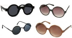 lunettes_rondes