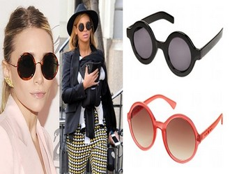 besnob_lunettes-rondes1