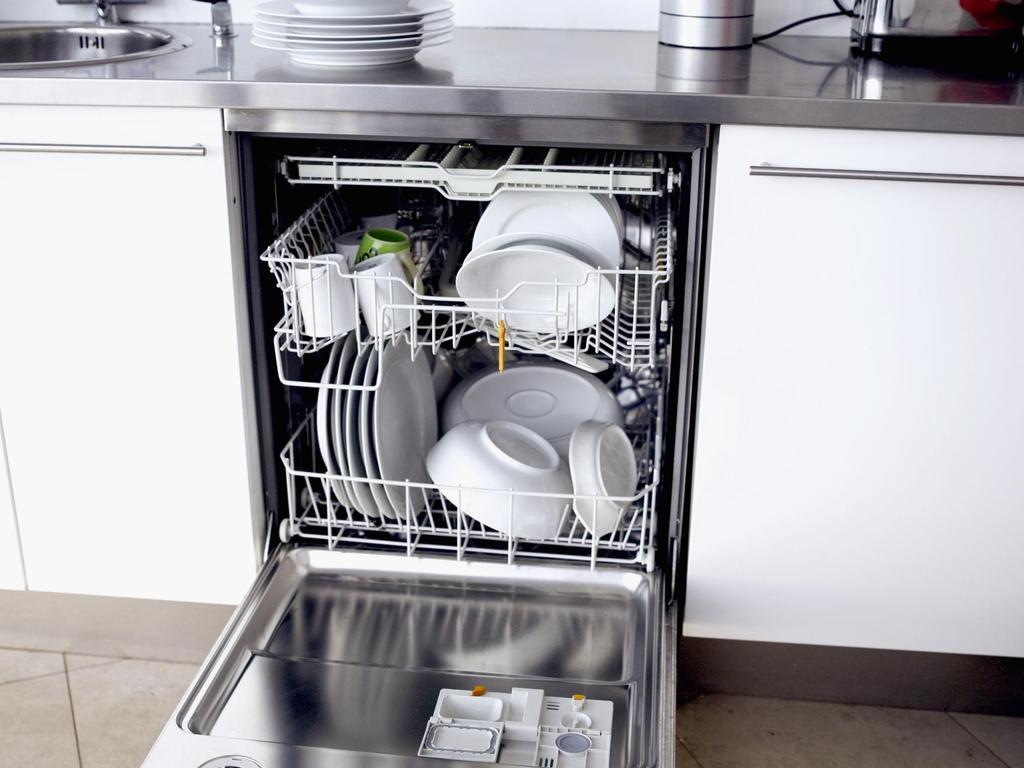 lave vaisselle prix