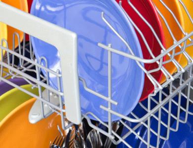 modeles lave vaisselle